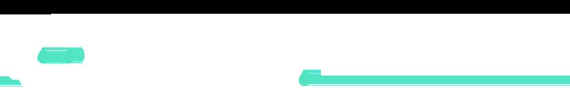 StartupMicrodose